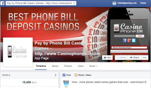 live casino Pay by Phone Bill Casino Games_ - https___www.facebook.com_casinodepositphonebill