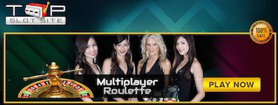 TopSlotSite Multi Player Roulette-compressed
