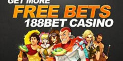 Bet To Win More