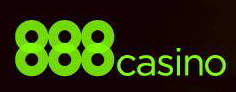 Play Live Roulette UK in 888 Casino