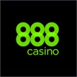 Live Roulette UK | 888 Casino Games | Get £200 Welcome Bonus