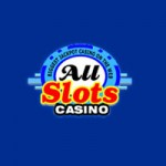 Blackjack | All Slots Live Casino | Get £30 Free