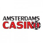 Blackjack Table | Amsterdams Casino | £250 Bonus