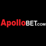 Live Roulette Online UK Bonus | Apollo Bet Casino | Collect £10!