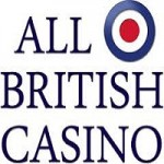 Live Blackjack Casinos | All British Games | Grab Free Spins