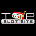 Live Blackjack Game | Top Slot Site | Signup for £805 Welcome Bonus
