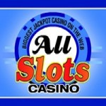Live Roulette TV | All Slots Casino | Get £30 Free