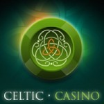 Play Live Roulette | Celtic Casino | Grab Bonus of £1000