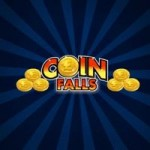 Online Play Casino | Coinfalls | Grab 100% Cash Match Bonus