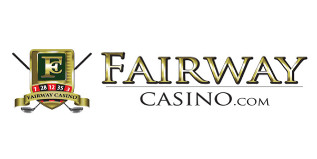 Online Live Dealer Casino at Fairway