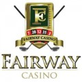 Fairway Casino