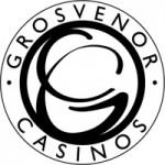 Global Live Casino | Grosvenor Games £20 No-Deposit Bonus