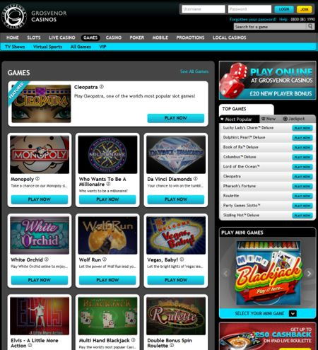 Play Roulette Advanced Online | Grosvenor Casinos