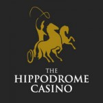 Mobile Live Casino | The Hippodrome Games | Grab £800
