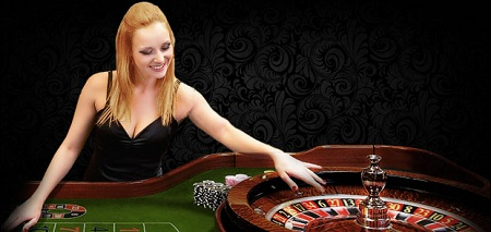 Experience the Whole New Level of Live Dealer Blackjack