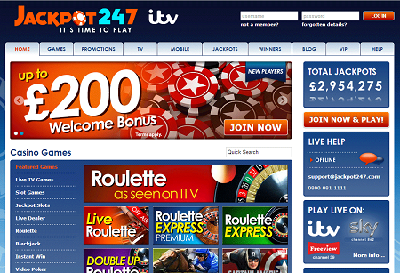 online casino no deposit bonus codes blog