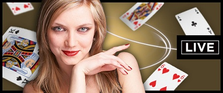 casino online gratis slizing hot