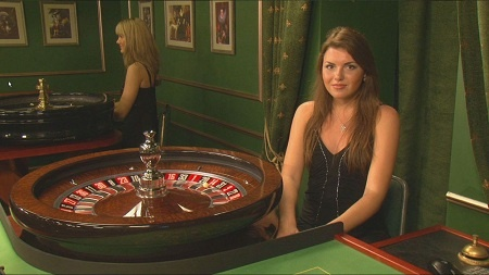 Promotions at Next Casino
