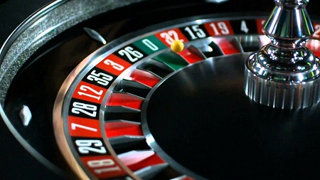 Free Live Casino Sign Up