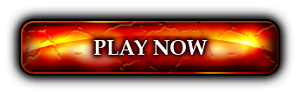 Luck Spinning at the Online Play Casino