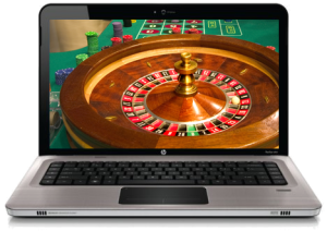 Free Play Casino By Coinfalls