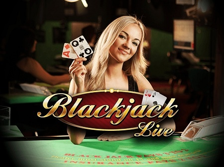 Play all Slot Games