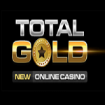 Live Smart Casino | Total Gold Slots £200 Deposit Bonus