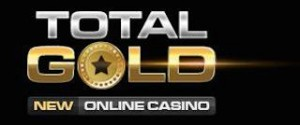 Live Casino for Android