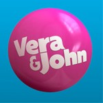 Live Dealer Baccarat Online Casino | Vera and John |  Free Spins