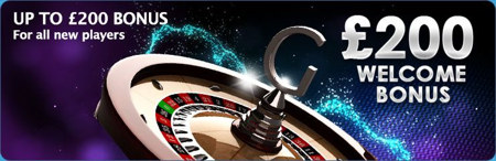 Best For iPhone Gambler