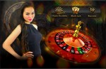 Live Casino Bonus Update | Exclusive £££ Promo Code Casino Bonus Deals