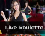 Best UK Live Roulette Deposit Bonus Deals |Up to £800 Free!