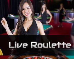 Top Slot Site Live Roulette Featured-compressed