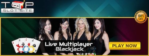 TopSlotSite Live Blackjack Bonus Casino-compressed