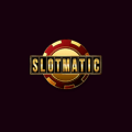 slotmatic-casino-offers