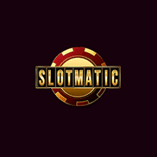 Casino Offers with Slotmatic Casino